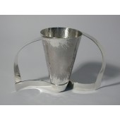 CALL FOR PRICE  Conical Washing Cup