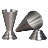 Malachi Kiddish Cup